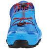 Dynafit Feline SL - Chaussures de running Homme - bleu